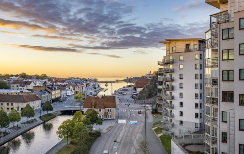 Flyttfirma Karlshamn